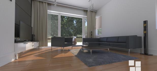 Dom na sprzedaż 139 m² Koszalin Raduszka - zdjęcie 2