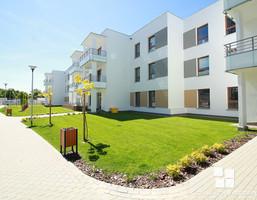 Morizon WP ogłoszenia | Mieszkanie na sprzedaż, Koszalin Morskie, 67 m² | 4013