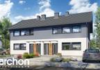 Mieszkanie na sprzedaż, Lubin, 137 m²   Morizon.pl   2155 nr3