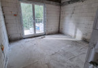 Mieszkanie na sprzedaż, Lubin, 137 m²   Morizon.pl   2155 nr10