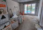 Mieszkanie na sprzedaż, Lubin Osiedle Zalesie, 87 m² | Morizon.pl | 2039 nr4