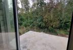 Mieszkanie na sprzedaż, Lubin Osiedle Zalesie, 87 m² | Morizon.pl | 2039 nr12