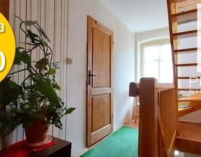 Dom na sprzedaż, Trzebiatów Juliusza Słowackiego, 229 m²