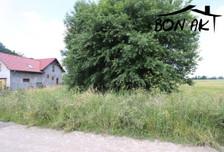 Działka na sprzedaż, Pniewy, 1150 m²