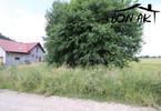 Morizon WP ogłoszenia | Działka na sprzedaż, Pniewy, 1150 m² | 9677