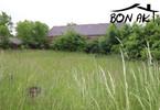Morizon WP ogłoszenia | Działka na sprzedaż, Mrowino, 4300 m² | 5541