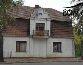 Dom na sprzedaż, Szamotuły Sportowa, 148 m²