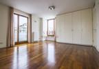 Dom na sprzedaż, Warszawa Mokotów, 372 m² | Morizon.pl | 4882 nr6