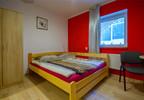 Dom na sprzedaż, Warszawa Bielany, 440 m² | Morizon.pl | 7659 nr7