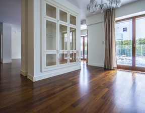 Dom na sprzedaż, Warszawa Mokotów, 372 m²