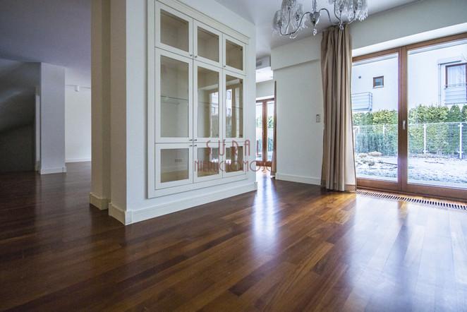 Morizon WP ogłoszenia | Dom na sprzedaż, Warszawa Mokotów, 372 m² | 0842