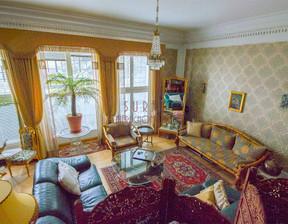Dom na sprzedaż, Warszawa Saska Kępa, 235 m²