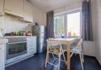Dom na sprzedaż, Warszawa Bielany, 440 m² | Morizon.pl | 7659 nr2