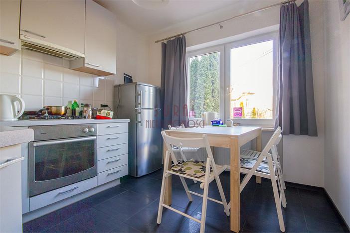 Dom na sprzedaż, Warszawa Bielany, 440 m² | Morizon.pl | 7659