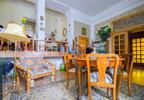 Dom na sprzedaż, Warszawa Saska Kępa, 530 m²   Morizon.pl   3784 nr5