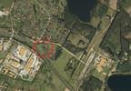 Działka na sprzedaż, Olsztyn Gutkowo, 6600 m²   Morizon.pl   0261 nr3