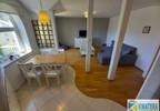 Mieszkanie na sprzedaż, Olsztyn Generałów, 55 m² | Morizon.pl | 8675 nr5