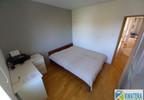 Mieszkanie na sprzedaż, Olsztyn Generałów, 55 m² | Morizon.pl | 8675 nr13