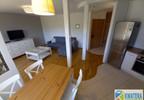 Mieszkanie na sprzedaż, Olsztyn Generałów, 55 m² | Morizon.pl | 8675 nr6
