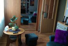 Mieszkanie na sprzedaż, Olsztyn Rejon Limanowskiego, 63 m²