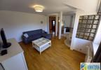 Mieszkanie na sprzedaż, Olsztyn Generałów, 55 m² | Morizon.pl | 8675 nr2