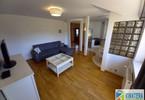 Morizon WP ogłoszenia | Mieszkanie na sprzedaż, Olsztyn Generałów, 55 m² | 4635