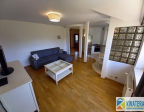 Mieszkanie na sprzedaż, Olsztyn Generałów, 55 m²