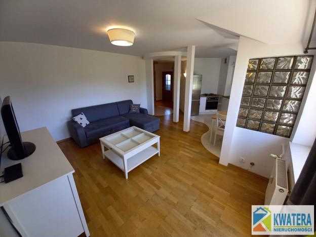 Mieszkanie na sprzedaż, Olsztyn Generałów, 55 m² | Morizon.pl | 8675