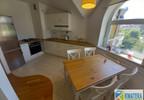 Mieszkanie na sprzedaż, Olsztyn Generałów, 55 m² | Morizon.pl | 8675 nr7