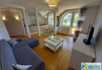 Mieszkanie na sprzedaż, Olsztyn Generałów, 55 m² | Morizon.pl | 8675 nr3