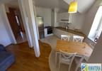Mieszkanie na sprzedaż, Olsztyn Generałów, 55 m² | Morizon.pl | 8675 nr8