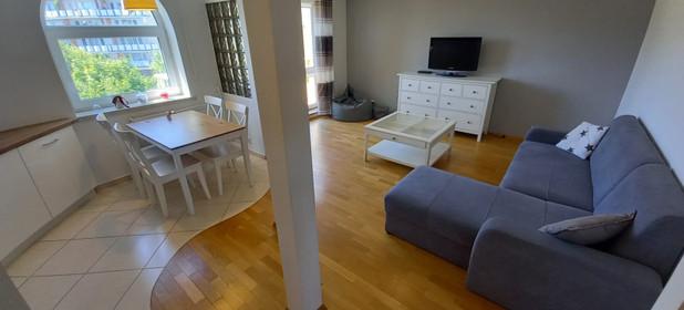 Mieszkanie na sprzedaż 55 m² Olsztyn Generałów Henryka Sucharskiego - zdjęcie 3