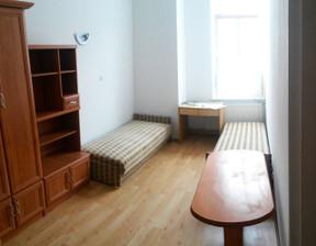 Mieszkanie do wynajęcia, Olsztyn Śródmieście, 45 m²