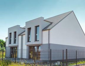 Dom na sprzedaż, Pruszowice, 118 m²