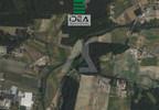 Działka na sprzedaż, Nowe Smolno, 1022 m² | Morizon.pl | 1755 nr2