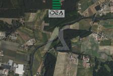 Działka na sprzedaż, Nowe Smolno, 1022 m²