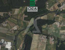 Morizon WP ogłoszenia | Działka na sprzedaż, Nowe Smolno, 1022 m² | 7715
