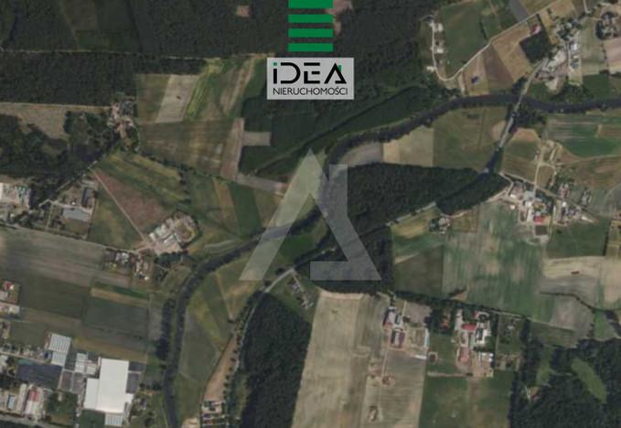 Działka na sprzedaż, Nowe Smolno, 1022 m² | Morizon.pl | 1755