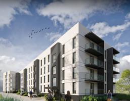 Morizon WP ogłoszenia | Mieszkanie na sprzedaż, Bydgoszcz Szwederowo, 58 m² | 1732