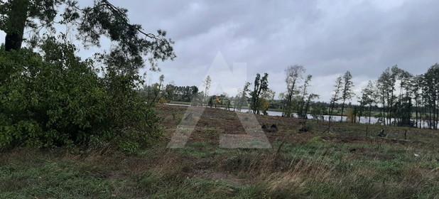 Działka na sprzedaż 2441 m² Bydgoski Sicienko Gliszcz - zdjęcie 2
