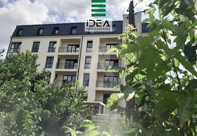 Morizon WP ogłoszenia | Mieszkanie na sprzedaż, Bydgoszcz Śródmieście, 65 m² | 7571