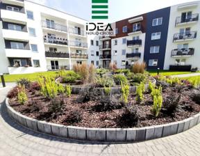 Mieszkanie na sprzedaż, Bydgoszcz Bartodzieje-Skrzetusko-Bielawki, 69 m²