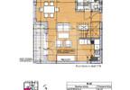 Mieszkanie na sprzedaż, Bydgoszcz Śródmieście, 70 m²   Morizon.pl   1991 nr3