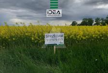 Działka na sprzedaż, Trzemiętowo, 1641 m²