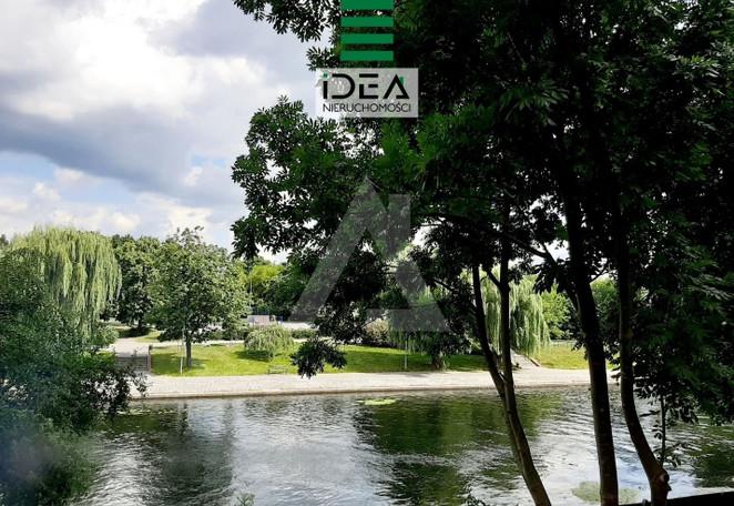 Morizon WP ogłoszenia | Mieszkanie na sprzedaż, Bydgoszcz Śródmieście, 60 m² | 7569