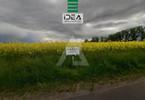 Morizon WP ogłoszenia | Działka na sprzedaż, Trzemiętowo, 1358 m² | 7047