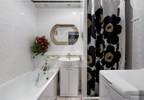Mieszkanie na sprzedaż, Bydgoszcz Osowa Góra, 69 m² | Morizon.pl | 3648 nr13