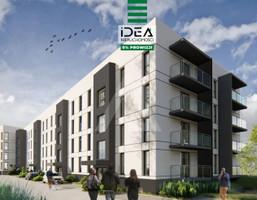 Morizon WP ogłoszenia | Mieszkanie na sprzedaż, Bydgoszcz Szwederowo, 58 m² | 1729