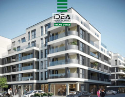 Morizon WP ogłoszenia   Mieszkanie na sprzedaż, Bydgoszcz Bielawy, 64 m²   4626