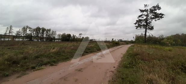 Działka na sprzedaż 2459 m² Bydgoski Sicienko Gliszcz - zdjęcie 3